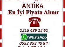antika-esya-alan-1